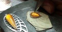 Jewelry - Making