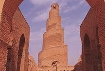 Heritage in Danger / The World Heritage Sites in Danger, by UNESCO