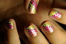 Nails nails^°^