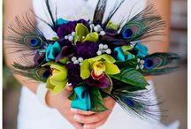 Weddings / by Jen Go