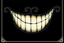 say cheese ~