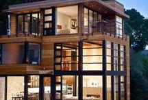 < < Architecture > >