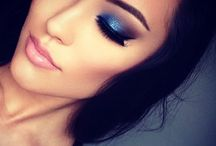 Beauty / Make up