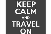 places travels