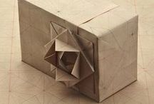 Packaging / by Gaia Girard