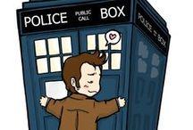 i love doctor