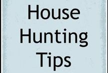TIPS for home buyers