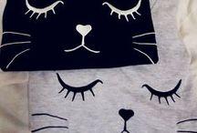 Cat Line Perhaps?