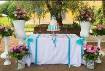 *** Speciale Matrimoni *** / Da sempre il nostro Vivaio offre una vasta selezione di fiori e di piante  di alta qualità per la creazione delle composizioni per l'addobbo ideale, quello che avete sempre sognato per il vostro matrimonio. Venite a farci visita, potrete toccare con mano la differenza dei nostri servizi!!!