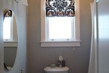 Interior decorating secrets and makeovers / A place where aspiring interior decorators can share ideas