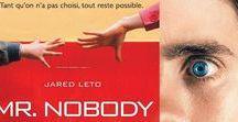 MR Nobody - TP5