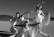 "Floria Shape costumes & performances / The meaning of Floria word is ""flower; flowering, in bloom"" Origin is Latin ... Unique costumes/ unique idea/ unique movements & performances by Novelty  Las Vegas, www.noveltyent.com"