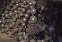 Necklace / by Pretty Buta