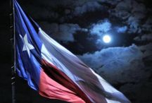 All things Texas  / Texas is bigger than all of us !! / by Scott Schmidt