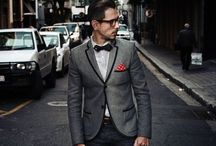 Bow tie bros / Bow tie brothers nz we just trying somethin out   Bow ties bring class I believe all men shud dress classy wen you look good you feel good :)