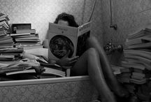 """{ Book love } / """"So many books, so little time.""""  By Frank Zappa"""