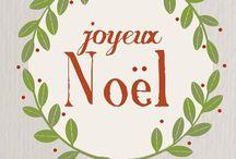 Jul / Snart er det jul !!!