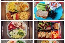 Enjoy Food & Drink / Taste, Recipes and yummy