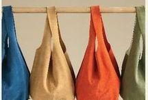 Borse / Bag