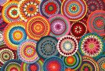 ♥♥ crochet ♥♥