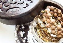 Handmade Jewelry | Autorinė juvelyrika, rankų darbo / Shipping all over the world! Visit our e-shop: www.ijk.lt  — Handmade jewelry and amulets with Baltic amber, ceramic, wood, coconut, glass, metal, textile, silk, wool, felt and other.  — www.ijk.lt  www.etsy.com/shop/IJKgallery  — Autorinė, rankų darbo juvelyrika ir amuletai iš Baltijos gintaro, keramikos, medžio, kokoso, stiklo, metalo, tekstilės, šilko, vilnos, veltinio ir kt.