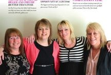 Avon 2014 / Highlights from My Avon year 2014.  Avon Cosmetics - Buy Avon, Sell Avon - Become an Avon Representative and Join Avon Online.  Makeup, beauty, fashion, home wares and much more. Join Avon at www.makeupinbusiness.co.uk. Buy Avon products online at https://www.avon.uk.com/store/beautyonline