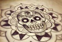 - mandala . pattern . geometric -