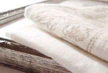 Home Textile | Namų tekstilė / Shipping all over the world! Visit our e-shop: www.ijk.lt  — Natural linen, cotton, silk, wool. Eco-friendly and organic fabrics.  — Natūralus lietuviškas linas, medvilnė, šilkas, vilna. Gamtai draugiški, ekologiški audiniai.