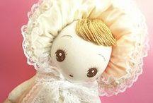 ❤文化人形❤❤