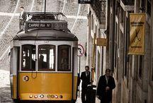 Lisboa ❤️