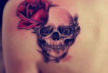 Tattoo ✣★♂ ♠ ♣™
