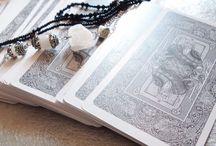Shamanism and Magic Inspiration / Inspiration