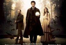 Filmy warte obejrzenia / ciekawe filmy, warte uwagi :) /// interesting movies :)