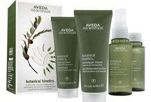 AVEDA Skin Care