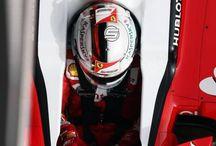Race Formula 1