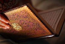 Proud Muslim-Islam