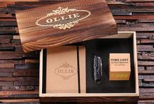 Corporate Gifts Ideas / Corporate business gifts idea