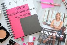 Become an Avon Representative - Join Avon / Avon Cosmetics - Buy Avon, Sell Avon - Become an Avon Representative and Join Avon Online.  Makeup, beauty, fashion, home wares and much more. Join Avon at www.makeupinbusiness.co.uk. Buy Avon products online at https://www.avon.uk.com/store/beautyonline
