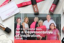 Benefits of Joining Avon / Benefits of Joining Avon. Avon Cosmetics - Buy Avon, Sell Avon - Become an Avon Representative and Join Avon Online.  Makeup, beauty, fashion, home wares and much more. Join Avon at www.makeupinbusiness.co.uk. Buy Avon products online at https://www.avon.uk.com/store/beautyonline