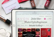Avon Advanced Sales Leadership / Avon Advanced Leadership.  Avon Cosmetics - Buy Avon, Sell Avon - Become an Avon Representative and Join Avon Online.  Makeup, beauty, fashion, home wares and much more. Join Avon at www.makeupinbusiness.co.uk. Buy Avon products online at https://www.avon.uk.com/store/beautyonline