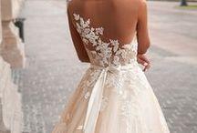 Casamento | Noiva