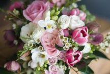 Casamento | Flores
