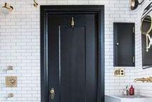 Decoração | Banheiro
