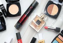 Beauty Tips / Avon Cosmetics, Beauty Tips - Buy Avon, Sell Avon - Become an Avon Representative and Join Avon Online.  Makeup, beauty, fashion, home wares and much more. Join Avon at www.makeupinbusiness.co.uk. Buy Avon products online at https://www.avon.uk.com/store/beautyonline