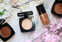 Avon Cosmetics Foundation / Avon Cosmetics Foundation - Avon Brochure Online - Buy Avon, Sell Avon - Become an Avon Representative and Join Avon Online. Makeup, beauty, fashion, home wares and much more. Join Avon at www.makeupinbusiness.co.uk. Buy Avon products online at https://www.avon.uk.com/store/beautyonline