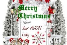 Avon Christmas Ideas / Avon Christmas Ideas - Avon Brochure Online - Buy Avon, Sell Avon - Become an Avon Representative and Join Avon Online. Makeup, beauty, fashion, home wares and much more. Join Avon at www.makeupinbusiness.co.uk. Buy Avon products online at https://www.avon.uk.com/store/beautyonline