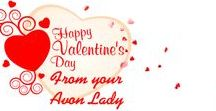 Avon Valentines Day / Avon Valentines Day - Buy Avon, Sell Avon - Become an Avon Representative and Join Avon Online. Makeup, beauty, fashion, home wares and much more. Join Avon at www.makeupinbusiness.co.uk. Buy Avon products online at https://www.avon.uk.com/store/beautyonline