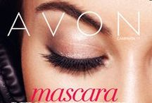 Avon Campaign 17 / View Avon Campaign 17 2015 catalogs online. Browse Avon Campaign 17 brochures or shop Avon Campaign 17 book sales online 7/24 - 8/6 by clicking any of the pins or going to www.youravon.com/eseagren.