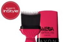 Avon Mascara / Which Avon Mascara is right for you? Buy Avon Mascara online, check for sales, and read reviews. To buy Avon mascara, click on any of the pins below or go to www.youravon.com/eseagren.
