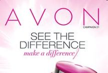 Avon Campaign 21 / View Avon Campaign 21 2015 catalogs online. Browse Avon Campaign 21 brochures or shop Avon Campaign 21 sales online 9/18 - 10/1 by clicking any of the pins or going to www.youravon.com/eseagren. / by Avon Rep, Emily